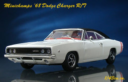 Minichamps_68_charger_ft1