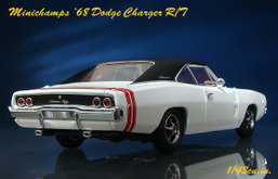 Minichamps_68_charger_rr1