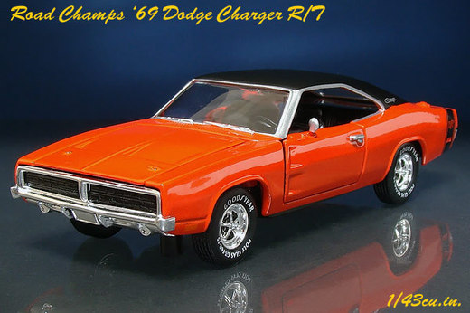 Rc_69_charger_ft1