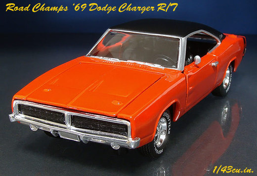 Rc_69_charger_ft2