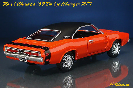 Rc_69_charger_rr1