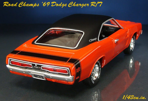 Rc_69_charger_rr2