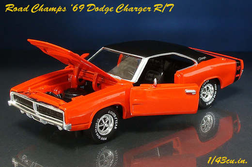 Rc_69_charger_2