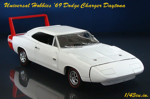 Uh_charger_daytona_ft1