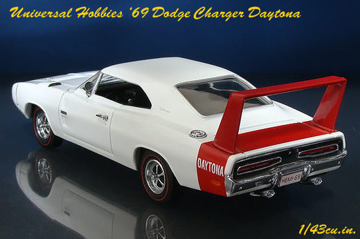 Uh_charger_daytona_rr1