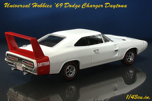 Uh_charger_daytona_rr2