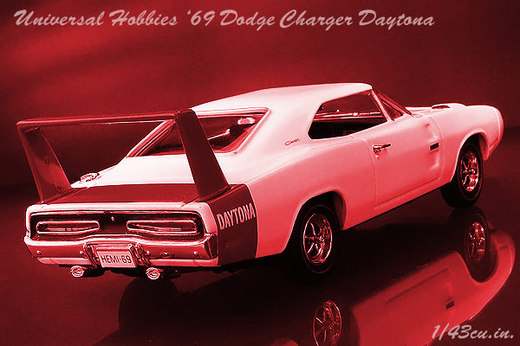 Uh_charger_daytona_2