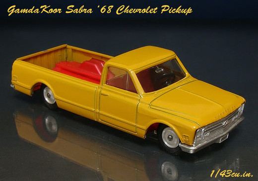 Gamdakoor_chevy_pickup_4