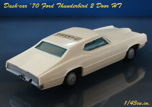 Dash_car_70_thunderbird_2