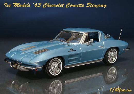 Ixo_63_corvette_2