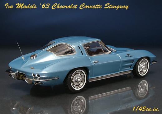 Ixo_63_corvette_3