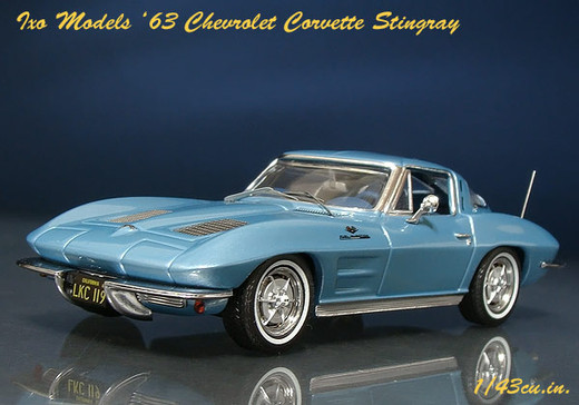 Ixo_63_corvette_4
