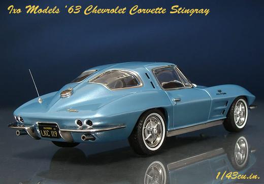 Ixo_63_corvette_5