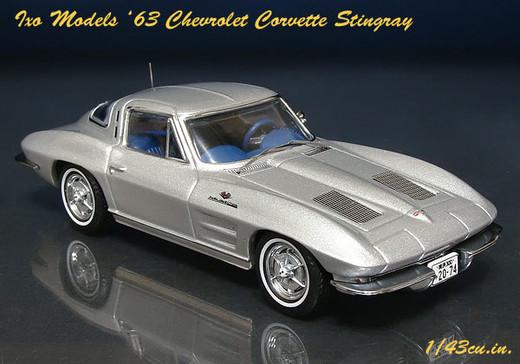 Ixo_63_corvette_6