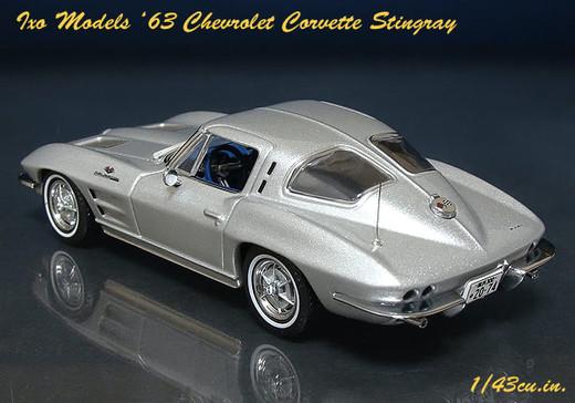 Ixo_63_corvette_7