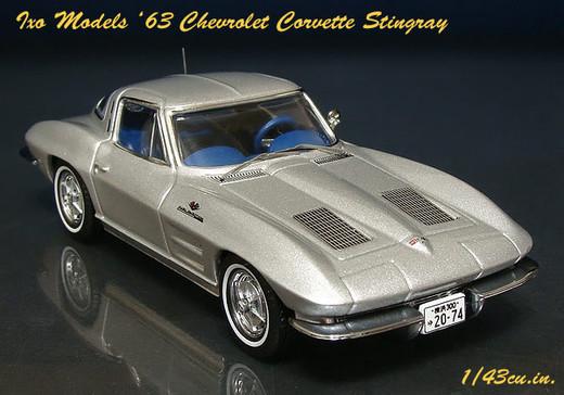 Ixo_63_corvette_8