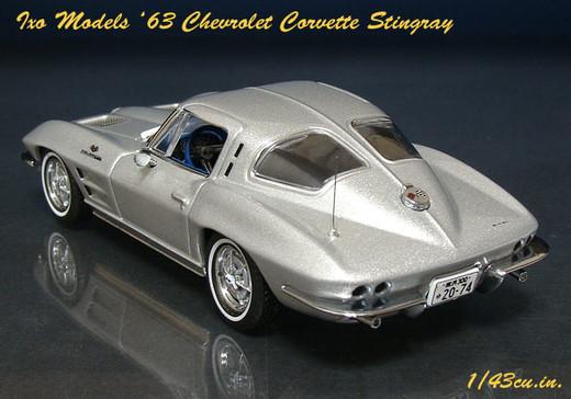 Ixo_63_corvette_9