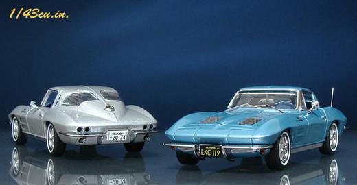 Ixo_63_corvette_10