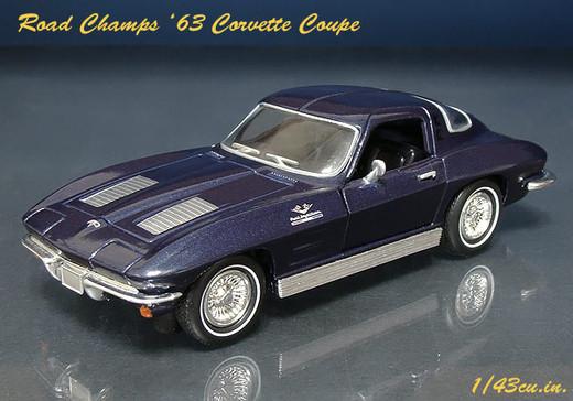 Road_ch_63_corvette_2