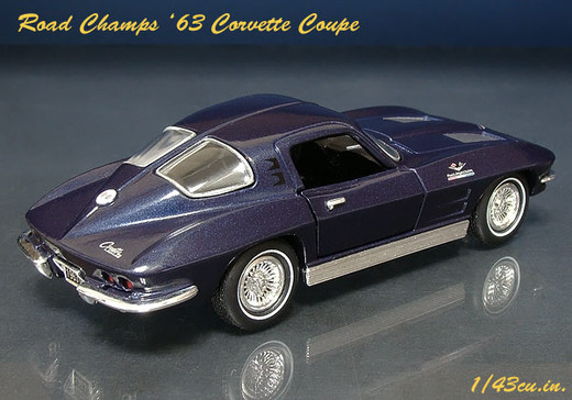 Road_ch_63_corvette_3