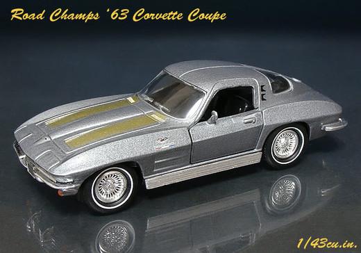 Road_ch_63_corvette_4