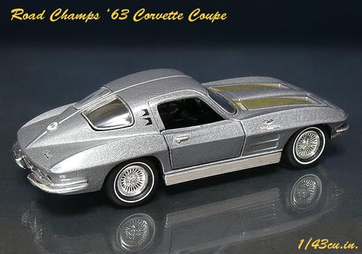 Road_ch_63_corvette_5