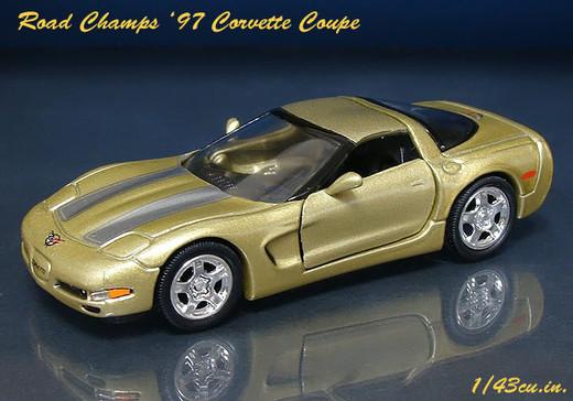 Road_ch_97_corvette_1