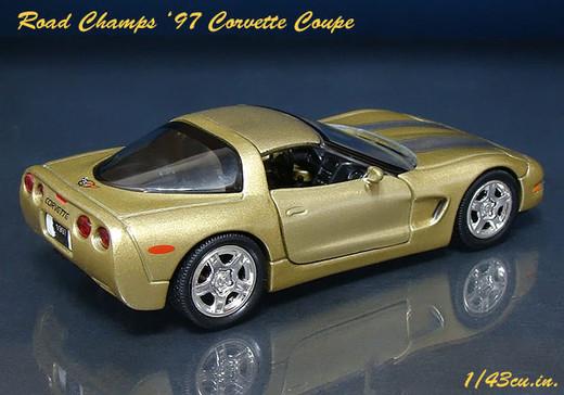 Road_ch_97_corvette_2