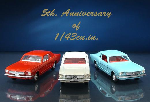 5th_anniversary_1