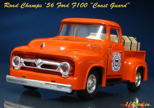 Roadch_56_ford_f100_2