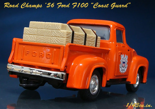 Roadch_56_ford_f100_3_3