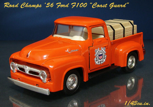 Roadch_56_ford_f100_4