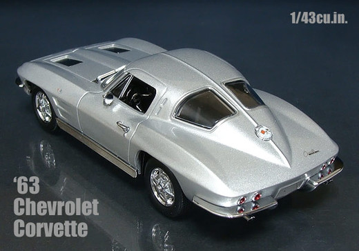 Minichamps_63_corvette_1