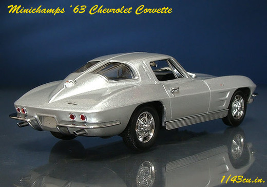 Minichamps_63_corvette_3