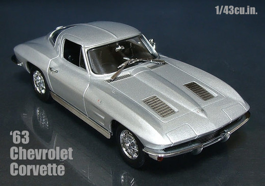 Minichamps_63_corvette_6