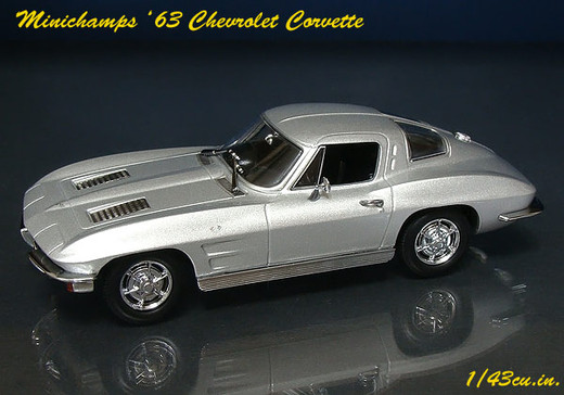 Minichamps_63_corvette_4