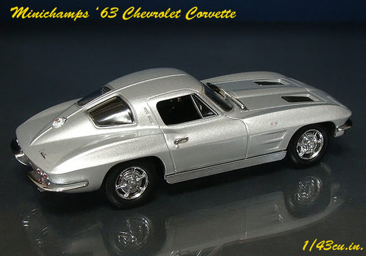 Minichamps_63_corvette_5