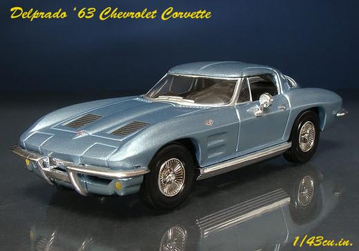 Delprado_63_corvette_2