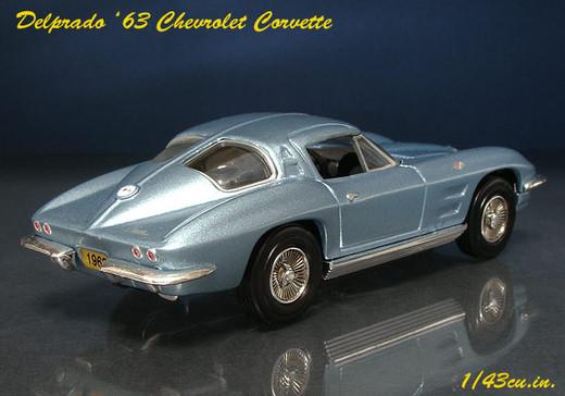 Delprado_63_corvette_3