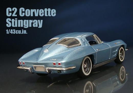 Matchbox_63_corvette_1