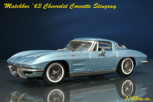 Matchbox_63_corvette_2
