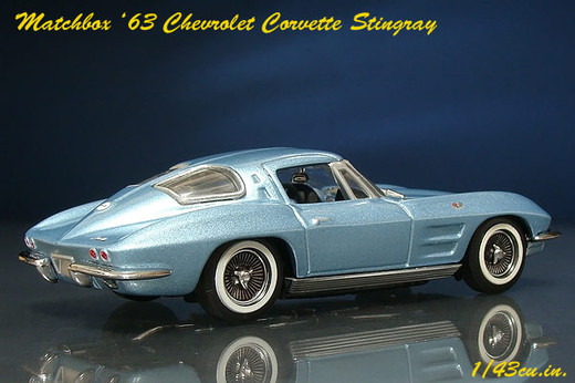 Matchbox_63_corvette_3