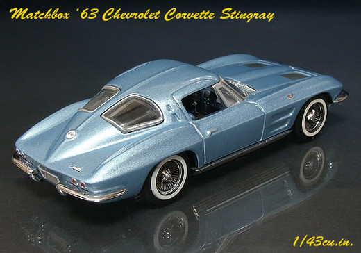 Matchbox_63_corvette_7