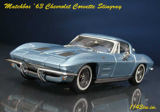 Matchbox_63_corvette_8