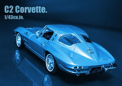 C2_corvette