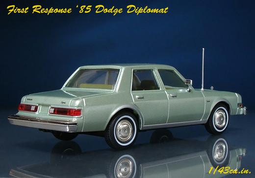 First_respose_diplomat_3_2