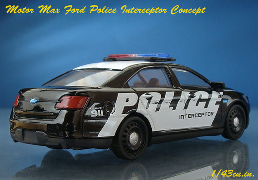 Ford_police_interceptor_3