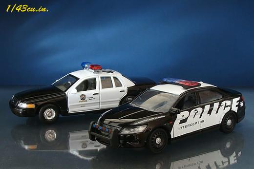 Ford_police_interceptor_6
