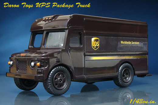 Ups_package_truck_2