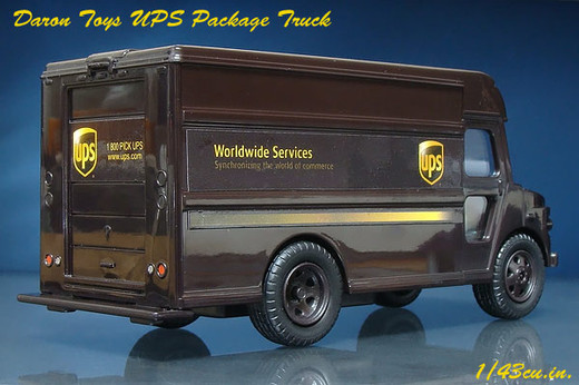 Ups_package_truck_3